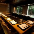 restaurant_fujita_3
