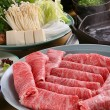 Steak-and-Shabu-shabu--Fujita-shinjuku-washington-hotel-annex-building-3