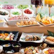 breakfast-buffet-image-shinjuku-washington-hotel