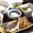 japanese-breakfast-image-shinjuku-washington-hotel