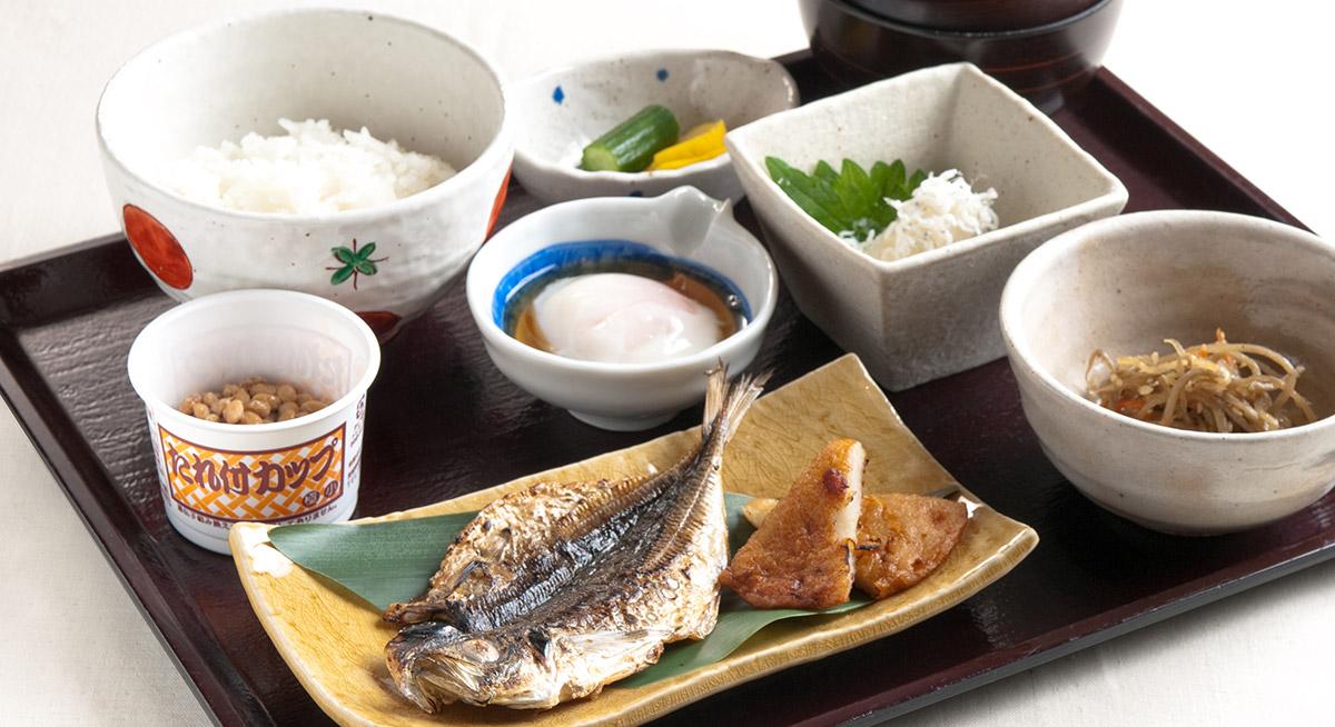 japanese-breakfast-image-shinjuku-washington-hotel