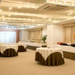 meeting-room-kiku-sakura-shinjuku-washington-hotel-2