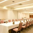 meeting-room-shinjuku-washington-hotel