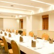 meeting-room-shinjuku-washington-hotel-2