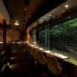 restaurant_fujita_1