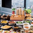 breakfast-buffet-image-shinjuku-washington-hotel-3
