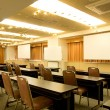 meeting-room-kiku-sakura-shinjuku-washington-hotel